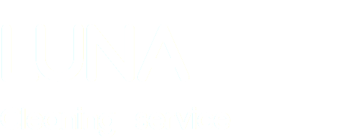 LUNA Cleaning service